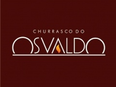 Churrasco do Osvaldo