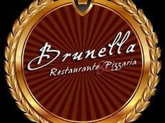 Restaurante E Pizzaria Brunella