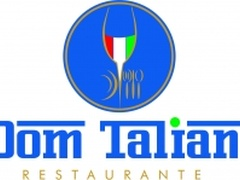 Restaurante e Pizzaria DOM TALIANI